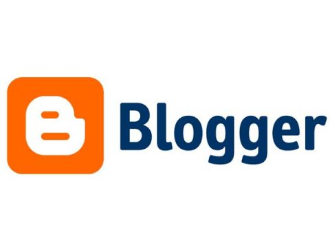 Blogspot  không bị chặn –  cách trỏ tên miền và đăng ảnh 2016