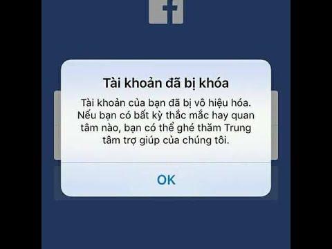 Kiếm tiền với facebook ads – giải pháp cho người bị khóa tài khoản