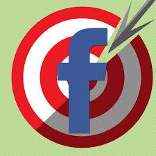 Cách target trên facebook hiệu quả