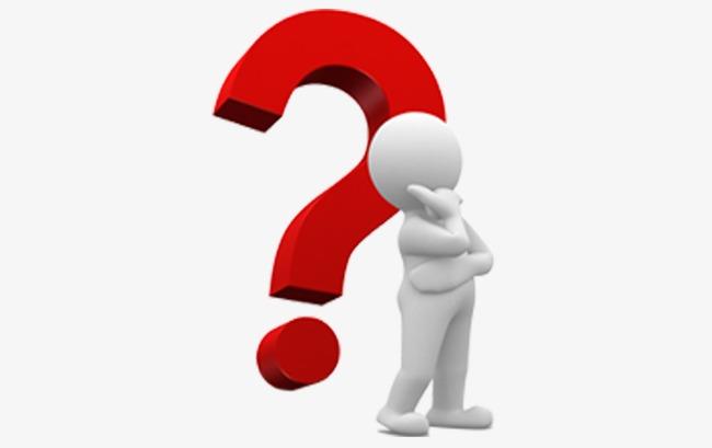 Nên đặt câu hỏi trước khi thuê quảng cáo Facebook và Google