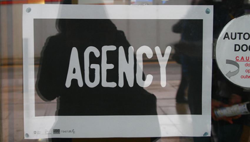 Đơn vị Agency làm quảng cáo Facebook và Google