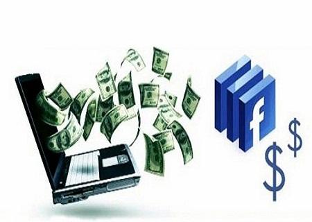 4 chiến lược kinh doanh online thành công không tốn chi phí marketing